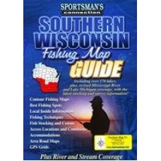 Southern WI Fishing Guide