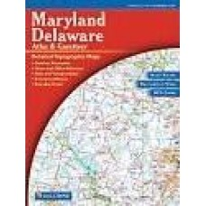 Maryland & Delaware